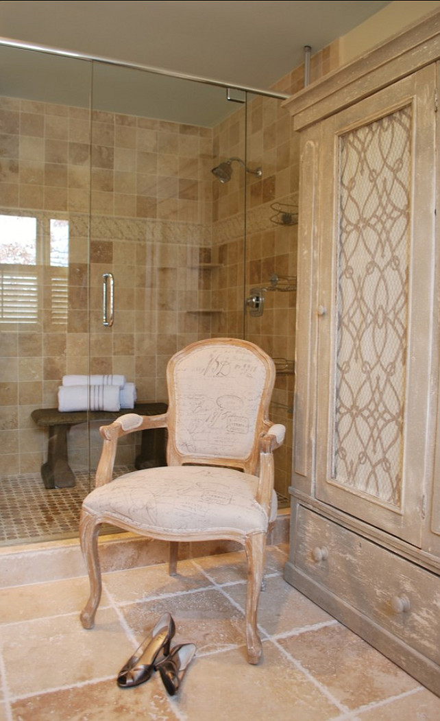 Bathroom Decor Ideas. Bathroom Decor. Lisa Gabrielson Design