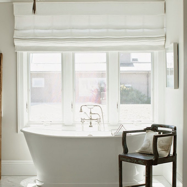 Bathtub Ideas. Freestanding Bath Ideas. Bathroom Freestanding bath ideas. #FreestandingBath