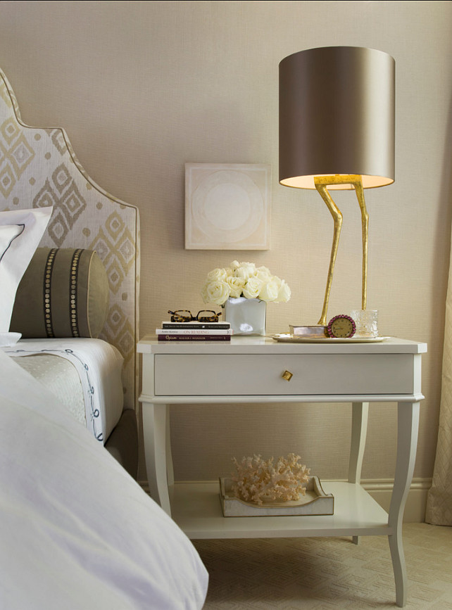Bedroom Decor. Bedroom Decor Ideas. Angela Free Design.
