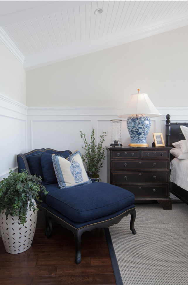 Bedroom Furniture Ideas. Traditional Bedroom Furniture. #Bedroom
