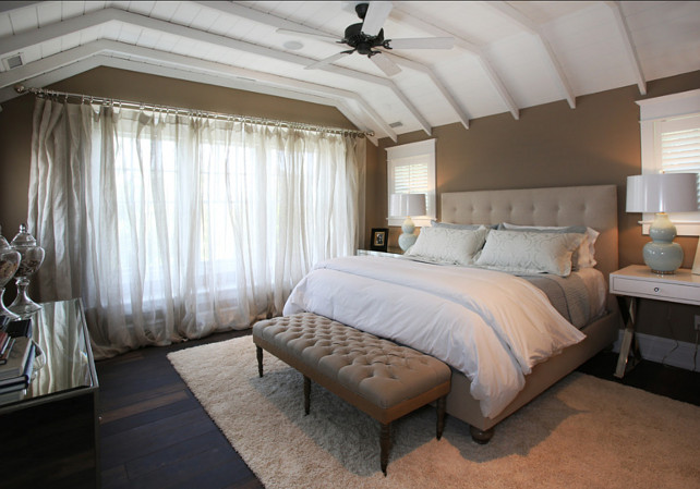 Bedroom. Bedroom Decor. Master bedroom Decor Ideas. #Bedroom #MasterBedroom