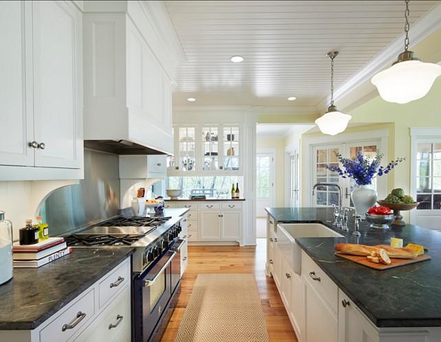 60 Inspiring Kitchen Design Ideas Home Bunch Interior Design Ideas