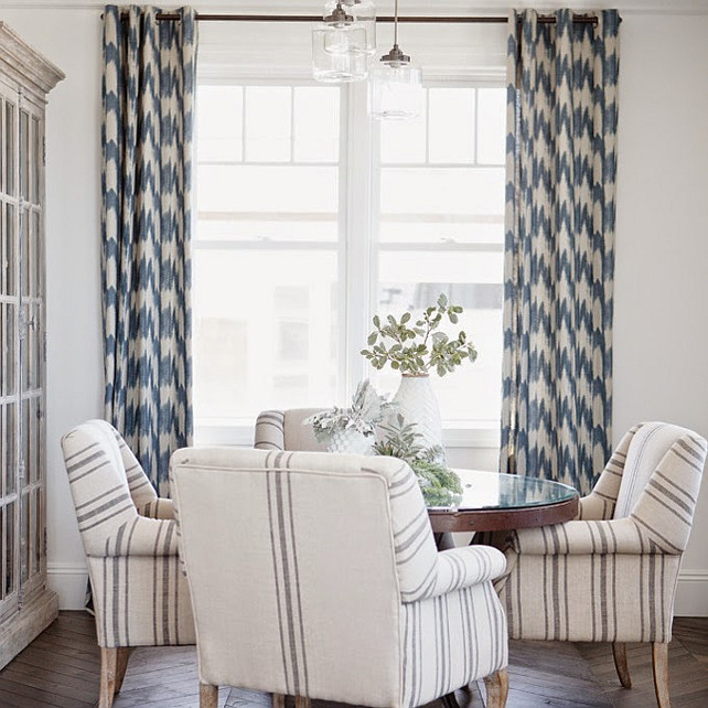Breakfast Nook. Breakfast Nook Decor. Breakfast Nook Ideas. Breakfast Nook #BreakfastNook