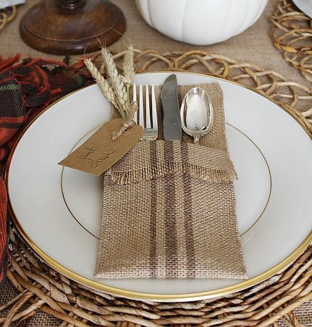All About Hessian Bags Home Bunch Interior Design Ideas