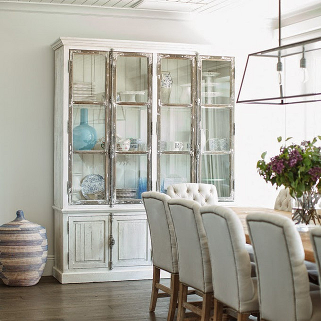 Dining Room. Dining Room Furniture Ideas. Dining Room Ideas. #DiningRoom #DiningRoomFurniture