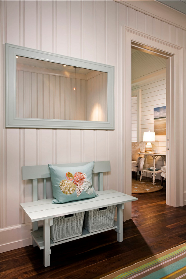 Entryway Design . Entryway ideas. Coastal Entryway design ideas. Entryway. Foyer