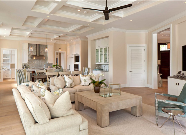 Family Room. Transitional Family Room. #FamilyRoom #FamilyRoomIdeas #FamilyRoomDesign #FamilyRoomDecor #FamilyRoomFurniture BCB Homes, Inc.