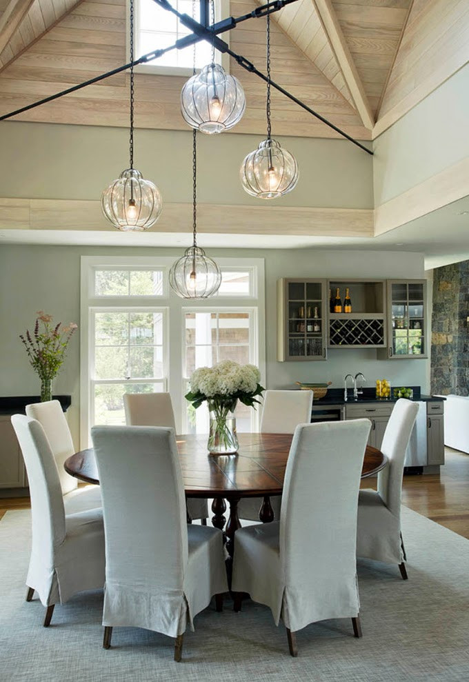 Favorite Turquoise Design Ideas Martha's Vineyard Interior Design..