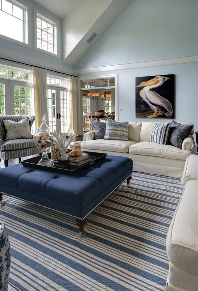 Benjamin Moore paint Colors. Paint Colors. Benjamin Moore Ice Blue. #BenjaminMoore #IceBlue