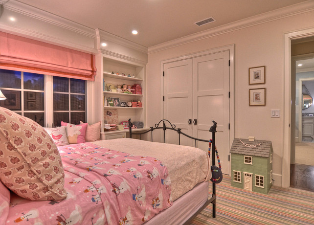 Kids Bedroom Design Ideas. #KidsBedroomDesignideas