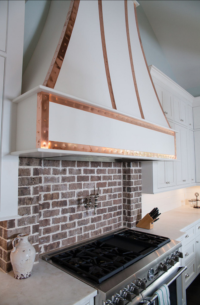 Kitchen Backsplash Ideas. Kitchen backsplash. Keystone Millworks Inc.