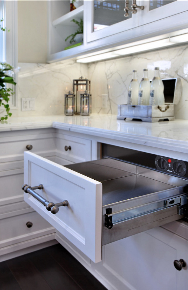 Kitchen Cabinet Ideas. #Kitchen #KitchenCabinet Fleming Distinctive Homes.