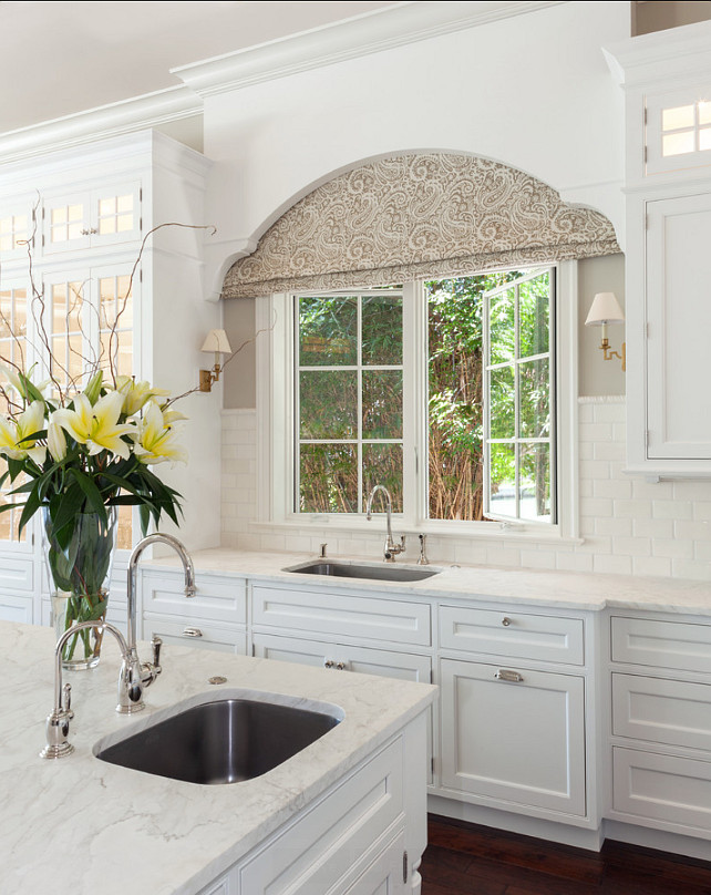 Kitchen. Kitchen Design. Kitchen Ideas. AlliKristé Custom Cabinetry and Kitchen Design.