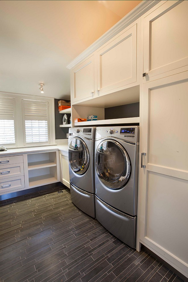 Laundry Room Ideas. Laundry Room Design Ideas. Laundry room with Inspiring Design Ideas. Laundry Room Cabinets. Laundry Room Layout. #LaundryRoom #LaundryRoomDesign #laundryRoomIdeas.