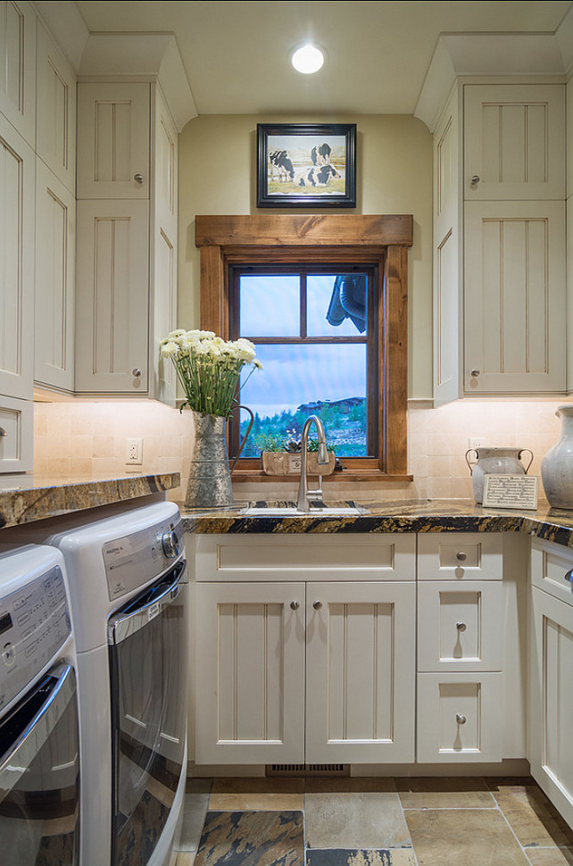 Laundry Room. Laundry Room Ideas. Laundry Room Design. Laundry Room Cabinet Ideas. Laundry Room Cabinet. #LaundryRoom #LaundryRoomIdeas #LaundryRoomDesign #LaundryRoomCabinet Cameo Homes Inc.