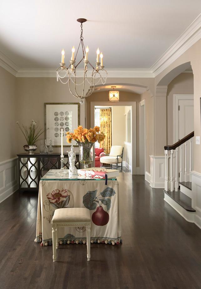Interior Paint Color Ideas Home Bunch Interior Design Ideas