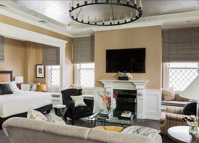 Master Bedroom Ideas With Sitting Room  freerollokinfo
