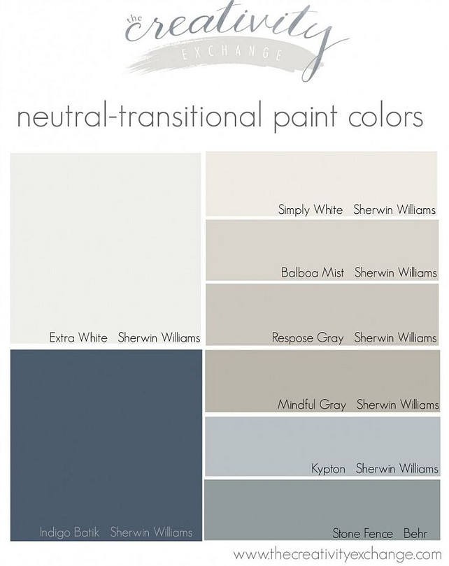 House Color Palette Ideas All Products Are Ed Er Than Retail Price Free Delivery Returns Off 63