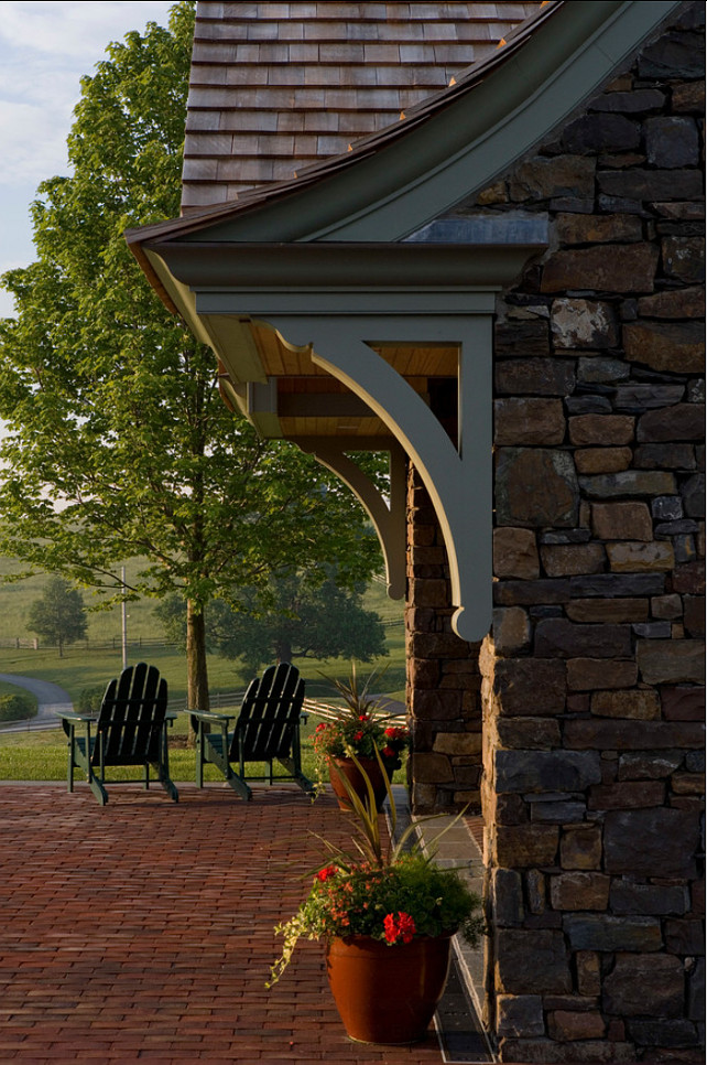 Patio Ideas. Patio Design. Patio. Griffiths Construction, Inc.
