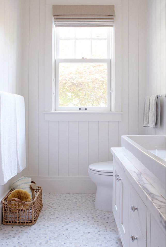 Guest Bathroom Ideas Small Modern