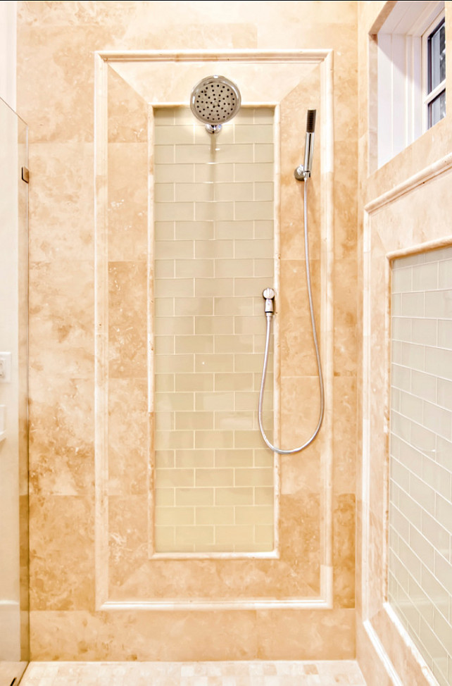 Shower. Shower Tiling Ideas. #Shower #Tiles #ShowerTiles