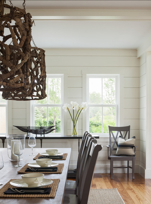 Dining Room. Transitional Dining Room. #DiningRoom #TransitionalInteriors #TransitionalDiningRoom