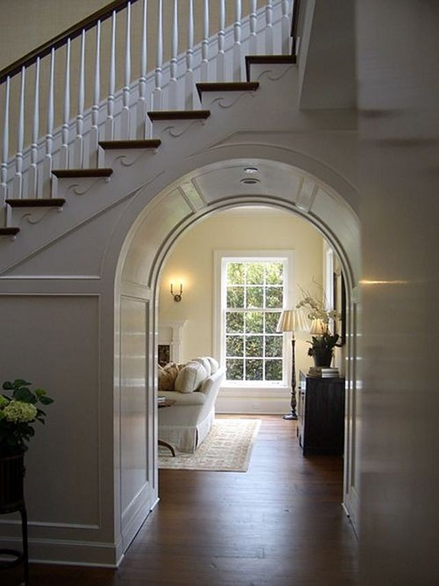 Style for living home bunch an interior design luxury homes blog